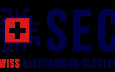 Les formations du Swiss Electronics Cluster